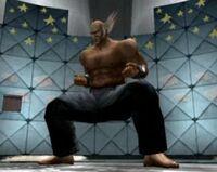 Tekken5 DEVIL WITHIN 2 2008-12-10 08 51 35 469