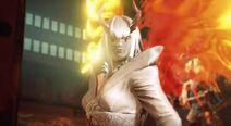 Devil Kazumi02