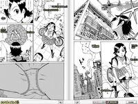 800px-Tekkencomic battle 2 page 14