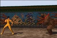Tk3 martial arts dojo