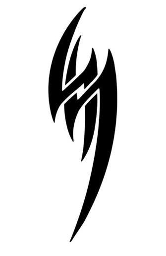Devil Gene | Tekken Wiki | FANDOM powered by Wikia