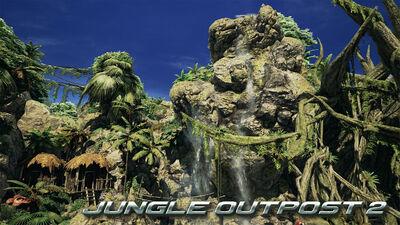 TK7 stage jungle2upd