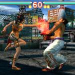 Tekken-3-150x150