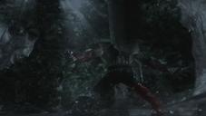 Tekken 5 devil jin by alucard 748-d7h2pgr