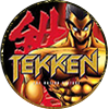 Tekken movies icon