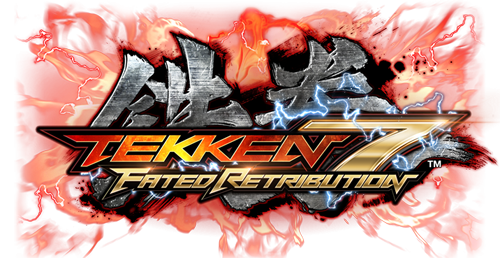 Tekken 7: Fated Retribution | Tekken Wiki | FANDOM powered by Wikia