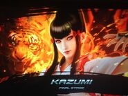 Kazumi-tekken7-screengrab