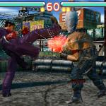 Tekken-29-150x150