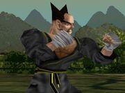 heihachi mishima outfits tekken wiki fandom heihachi mishima outfits tekken wiki