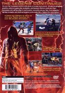 15742-tekken-4-playstation-2-back-cover