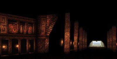T3 ogre-temple
