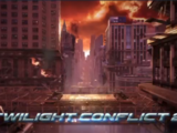 Twilight Conflict 2