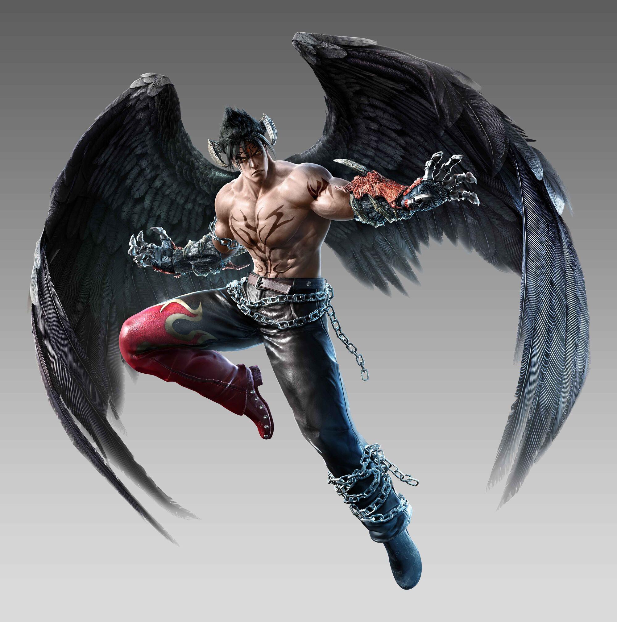 Lucifer Wiki Chloe: FANDOM Powered By Wikia