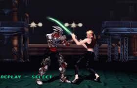 Harakiri Tekken Wiki Fandom