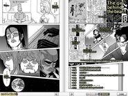 800px-Tekkencomic battle 2 page 10