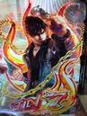 Tumblr mvyg5wwcxy1re9fe1o7 1280