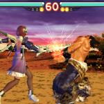 Tekken-7-150x150