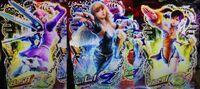 Tumblr mvyg5wwcxy1re9fe1o5 1280