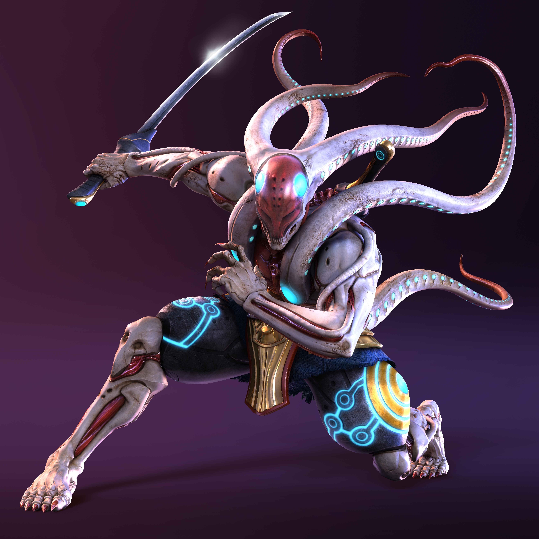 Yoshimitsu Tekken Wiki Fandom
