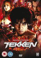 TekkenFilmDVDaltCover