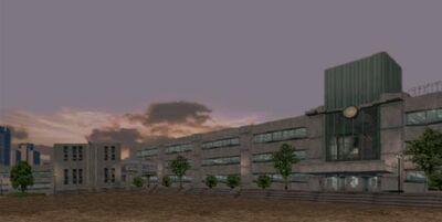 Mishima-school t3