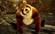 T7 1yrAnniversary 2P Panda 2