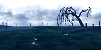 Ominous-mist