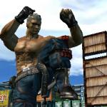 Tekken-15-150x150