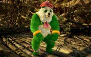 T7 1yrAnniversary 1P Panda 2