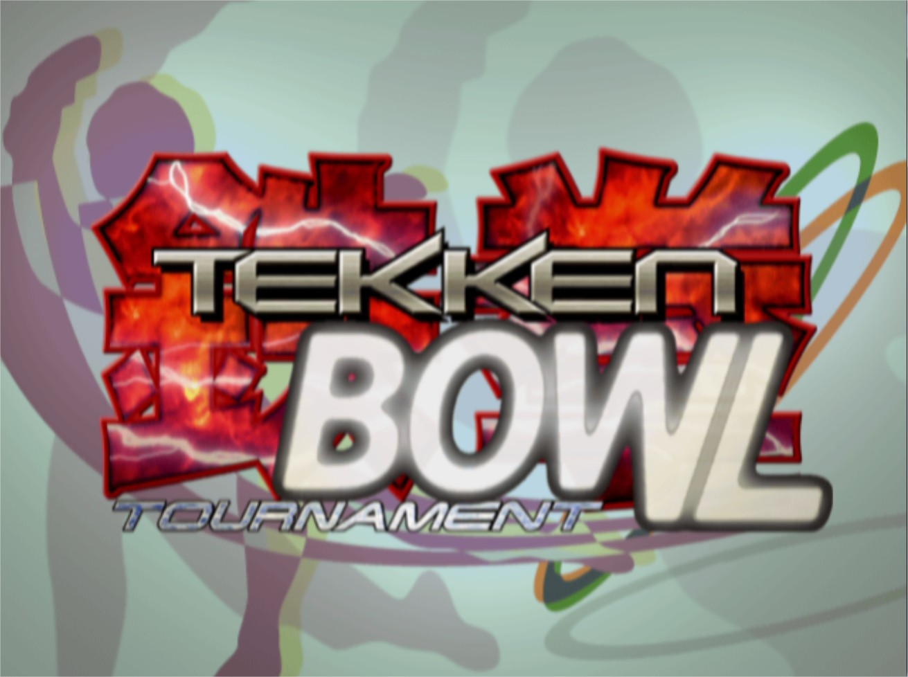 Tekken Bowl | Tekken Wiki | FANDOM powered by Wikia