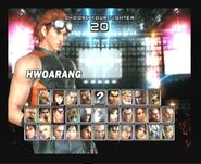 200788-tekken-5-playstation-2-screenshot-fighter-selection-screen