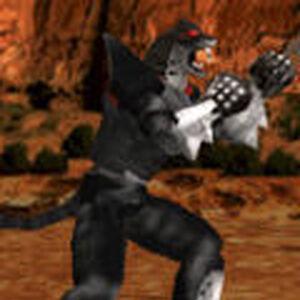 Armor King Outfits Tekken Wiki Fandom