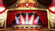 Fantasic-theatre