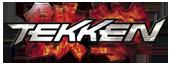 Tekken Wiki