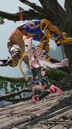 Tekken7-LuckyChloe-012