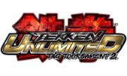 180px-Tekken Unlimited Tag Tournament 2