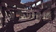 Forgotten Realm 3F