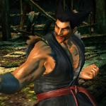 Tekken-18-150x150