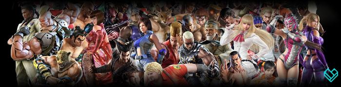 Tekken-7-especial-interactivo-banner