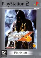 81603-tekken-4-playstation-2-front-cover