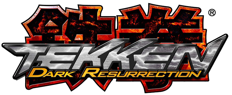Tekken 5 Dark Resurrection Tekken Wiki Fandom