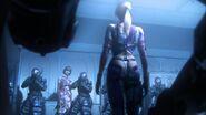 New-Blood-Vengeance-Screen-nina-williams-25344994-960-540