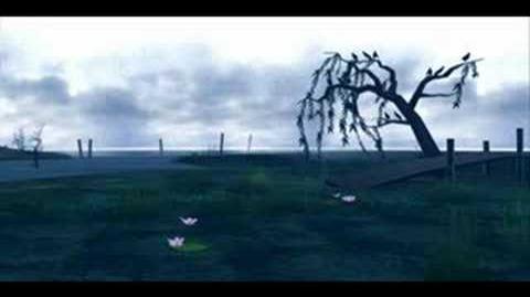 Tekken 5 Dark Resurrection - Shattered Dreams