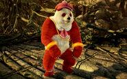 T7 1yrAnniversary 1P Panda 1