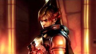 Tekken 6 - Scenario Campaign All CutScenes 1080p