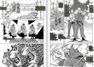 800px-Tekkencomic battle 1 page 7