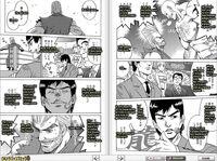 800px-Tekkencomic battle 1 page 9