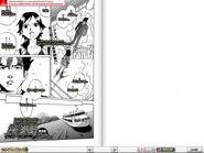 796px-Tekkencomic battle 2 page 1