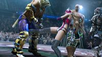 800px-TTT2 - JayCee with Armor King and Marduk striking King