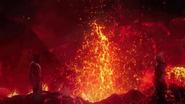 Kazuya VS Heihachi Tekken 7
